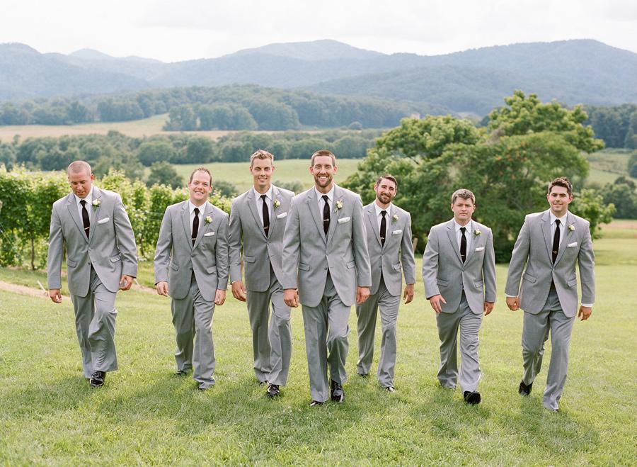 58-pippin-hill-wedding.jpg