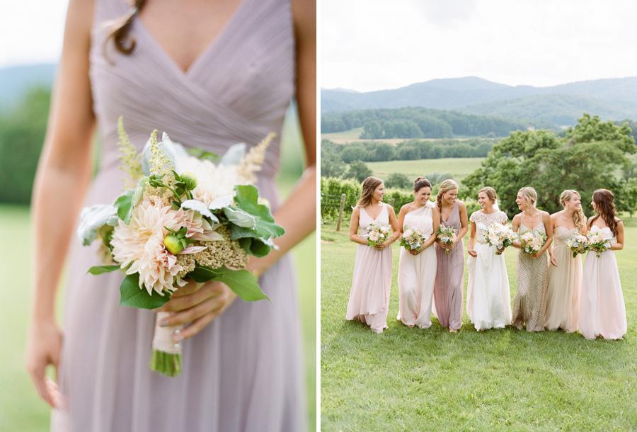 63-pippin-hill-wedding.jpg