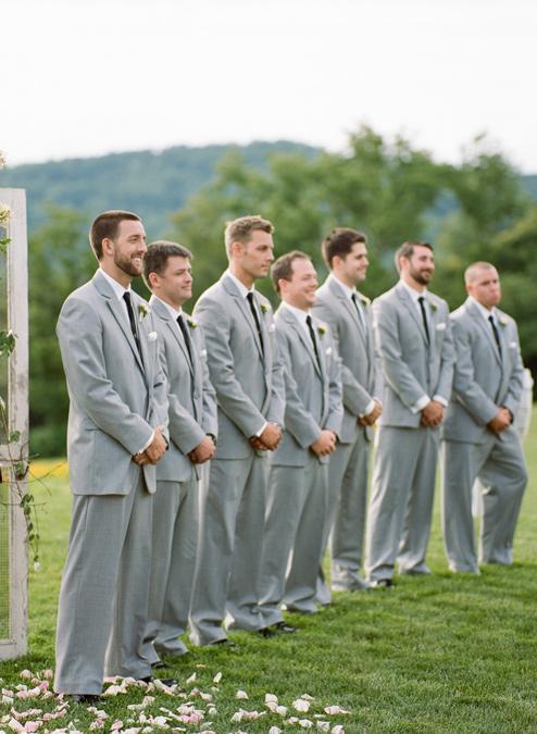 69-pippin-hill-wedding.jpg