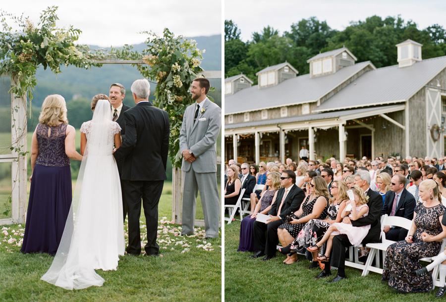 71-pippin-hill-wedding.jpg