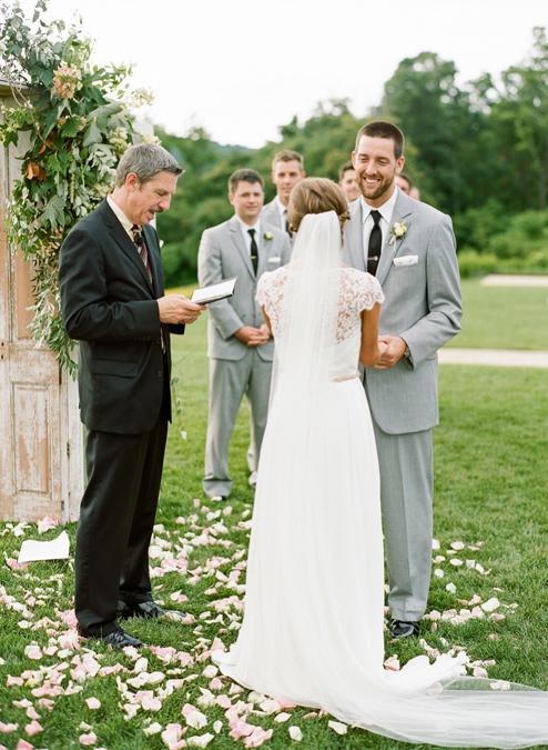 72-pippin-hill-wedding.jpg
