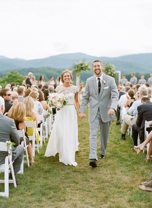 76-pippin-hill-wedding.jpg