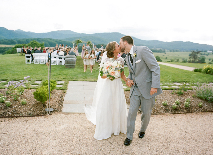 77-pippin-hill-wedding.jpg