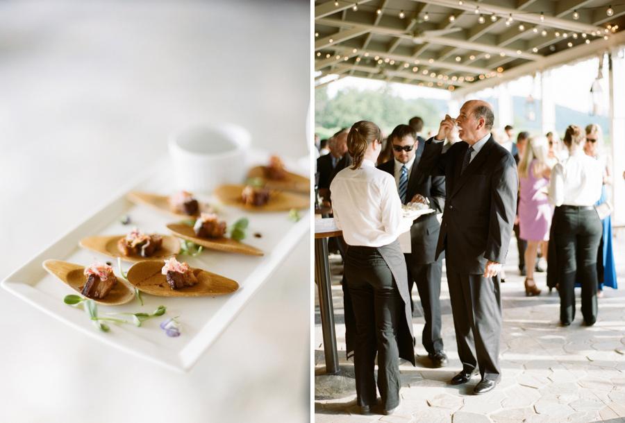 78-pippin-hill-wedding.jpg