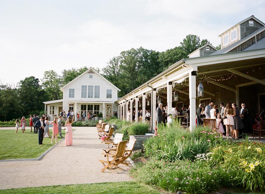 79-pippin-hill-wedding.jpg