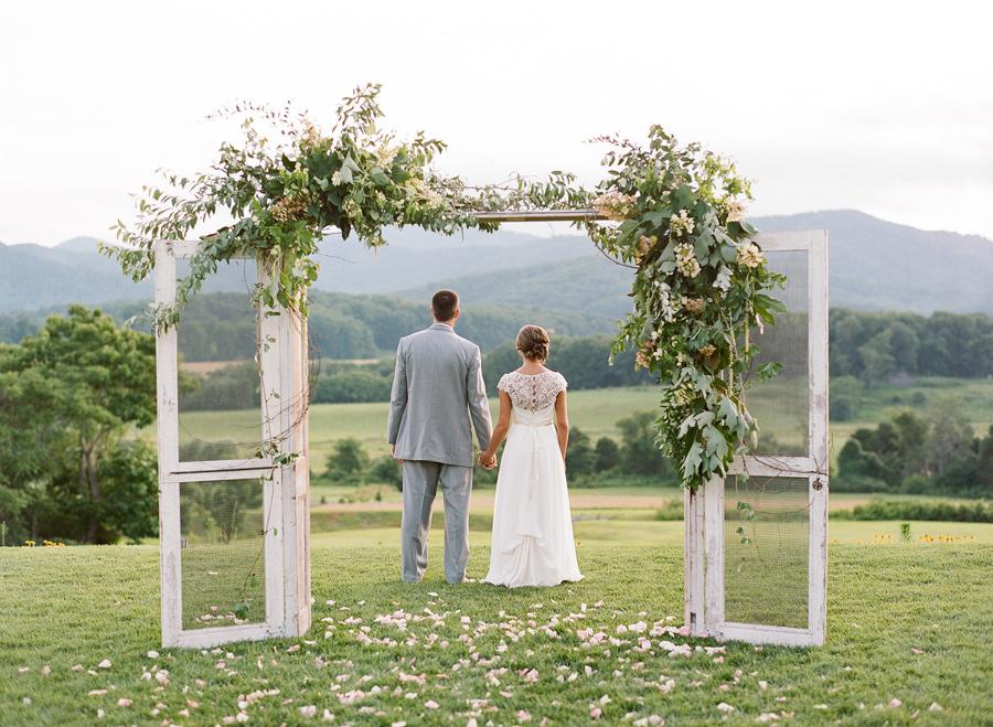 80-pippin-hill-wedding.jpg