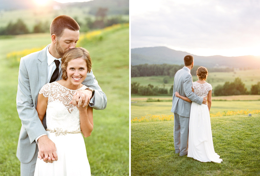 89-pippin-hill-wedding.jpg