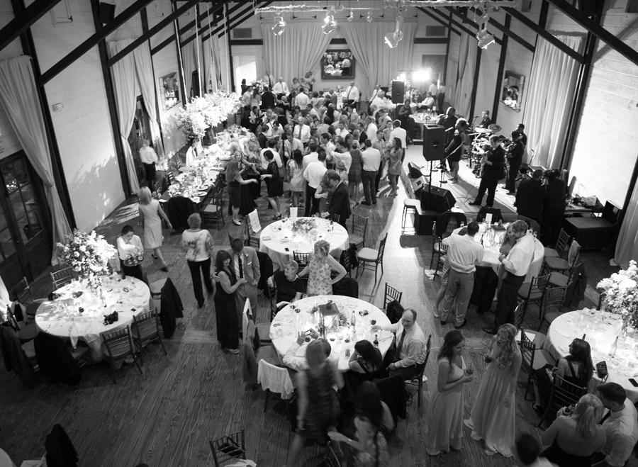 95-pippin-hill-wedding.jpg