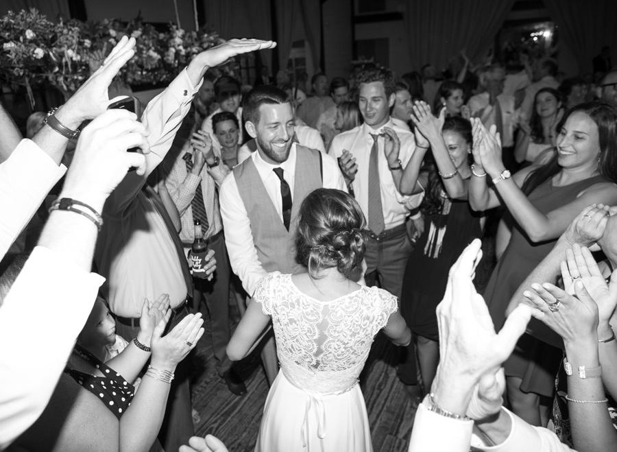 96-pippin-hill-wedding.jpg