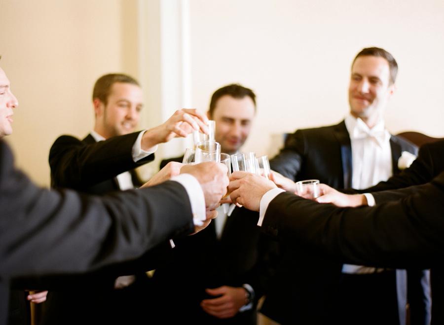 237-modern-san-francisco-wedding.jpg