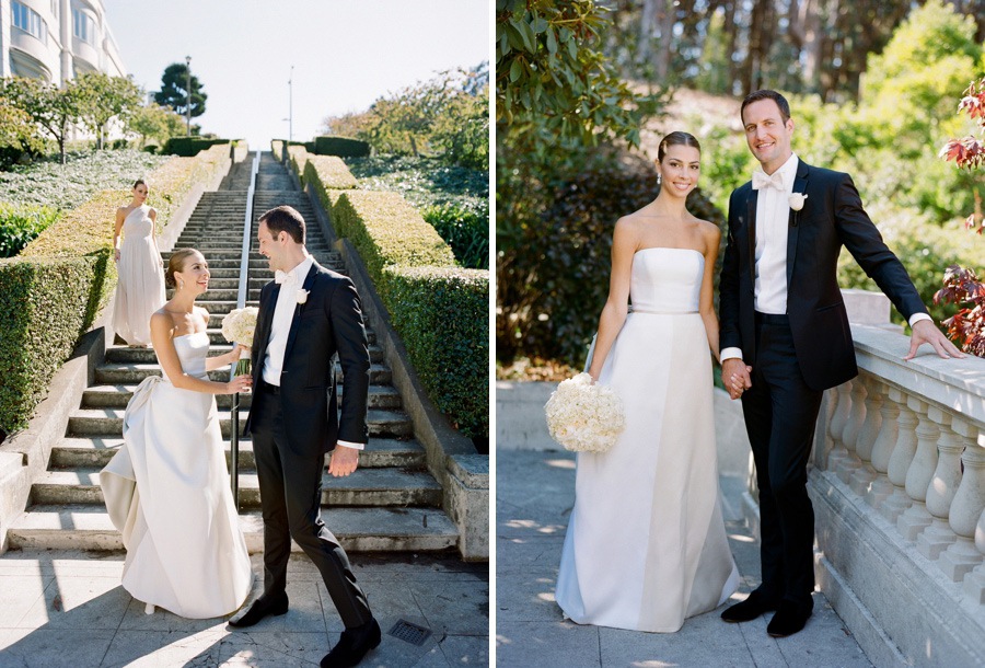 238-modern-san-francisco-wedding.jpg