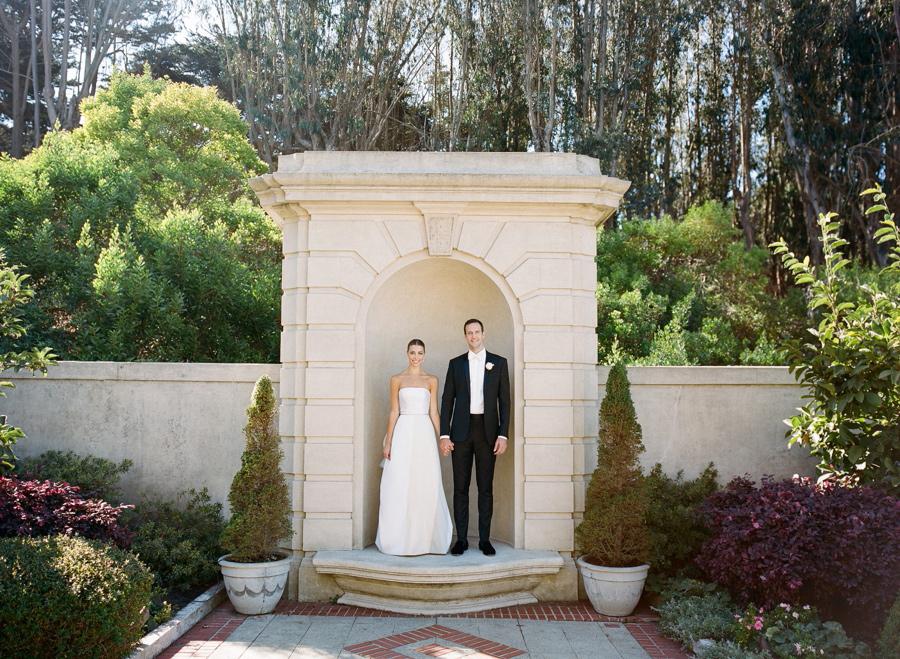 239-modern-san-francisco-wedding.jpg