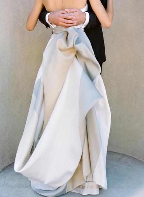 241-modern-san-francisco-wedding.jpg