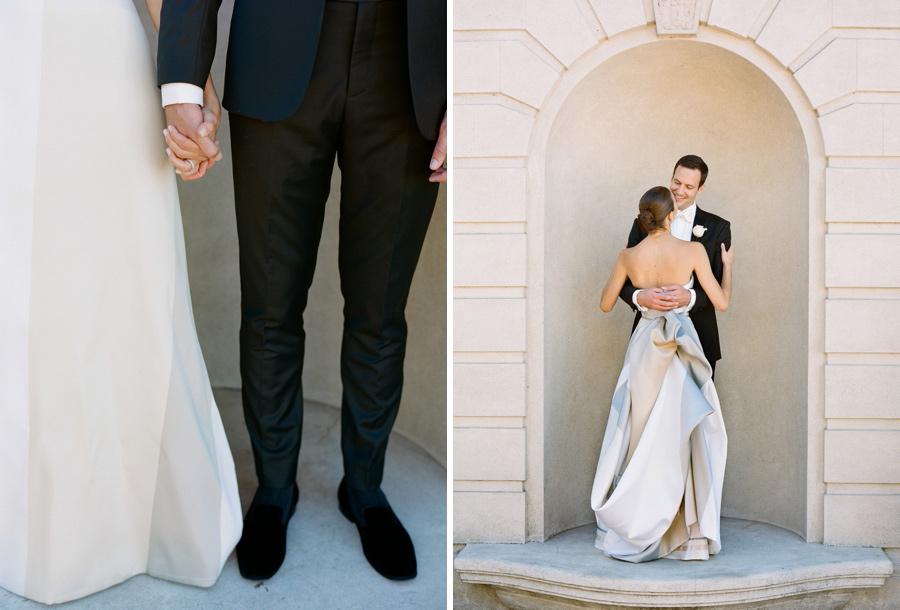 240-modern-san-francisco-wedding.jpg