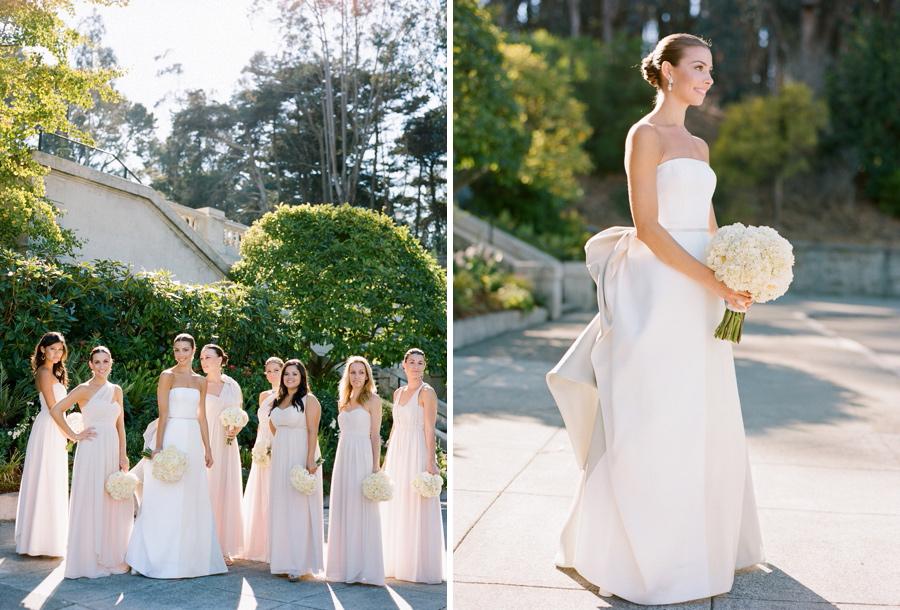 247-modern-san-francisco-wedding.jpg