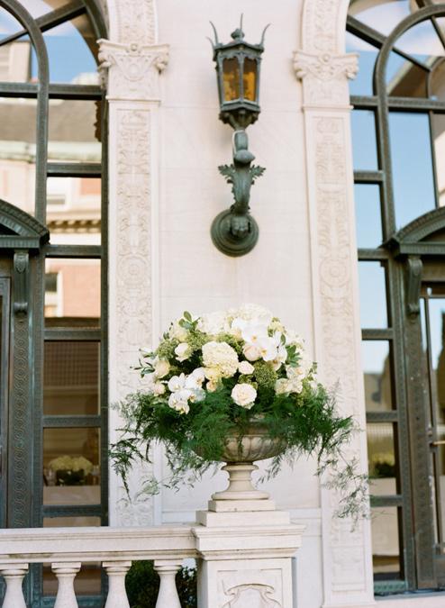 249-modern-san-francisco-wedding.jpg