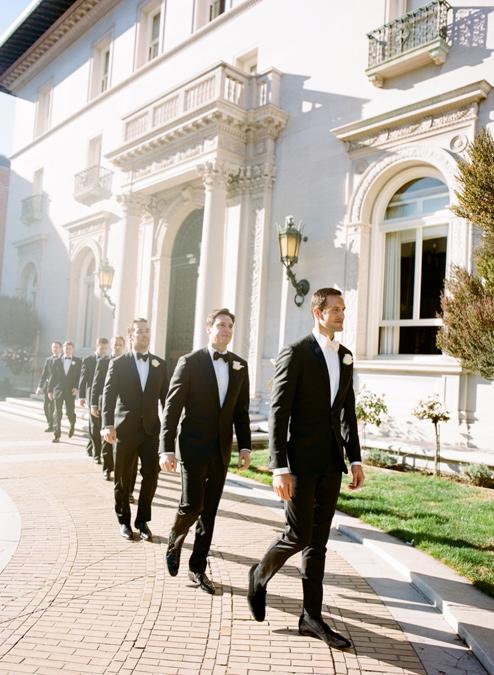 250-modern-san-francisco-wedding.jpg