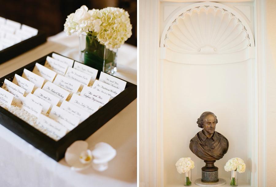 251-modern-san-francisco-wedding.jpg