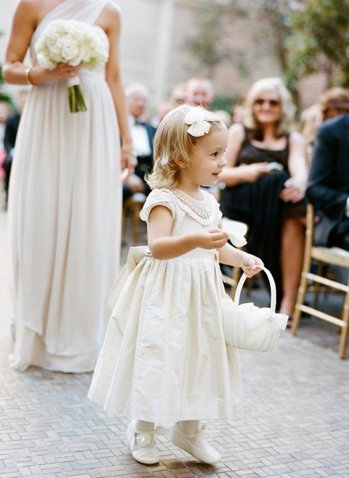 252-modern-san-francisco-wedding.jpg