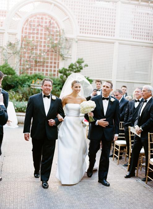 254-modern-san-francisco-wedding.jpg