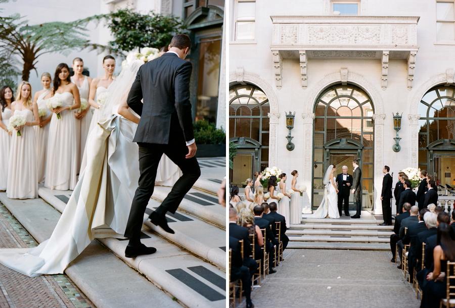 255-modern-san-francisco-wedding.jpg