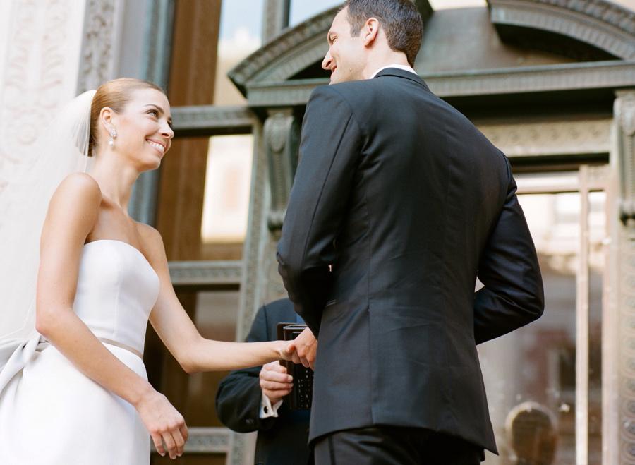 257-modern-san-francisco-wedding.jpg
