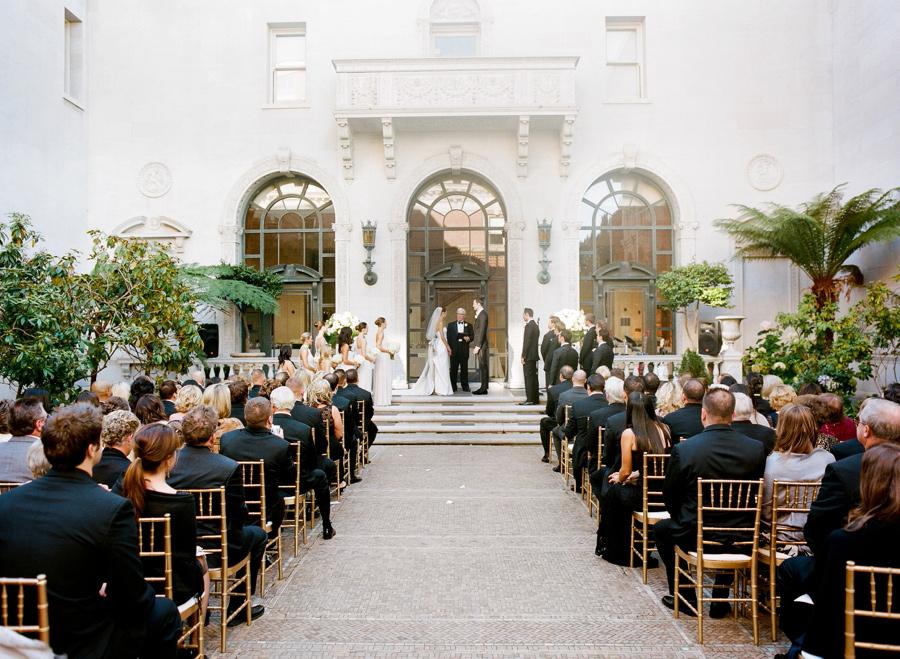 258-modern-san-francisco-wedding.jpg