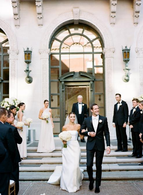 260-modern-san-francisco-wedding.jpg