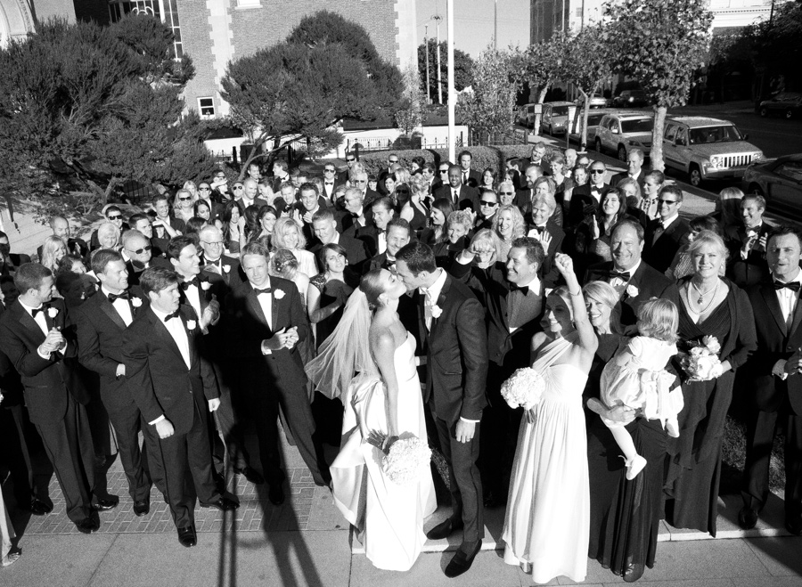 261-modern-san-francisco-wedding.jpg
