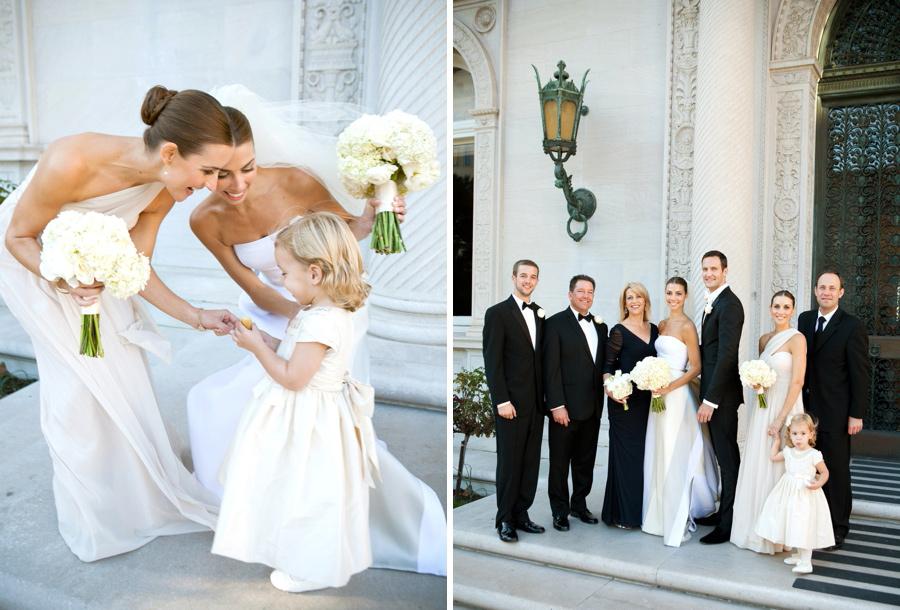 262-modern-san-francisco-wedding.jpg