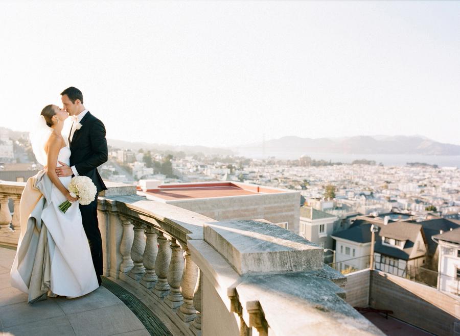264-modern-san-francisco-wedding.jpg