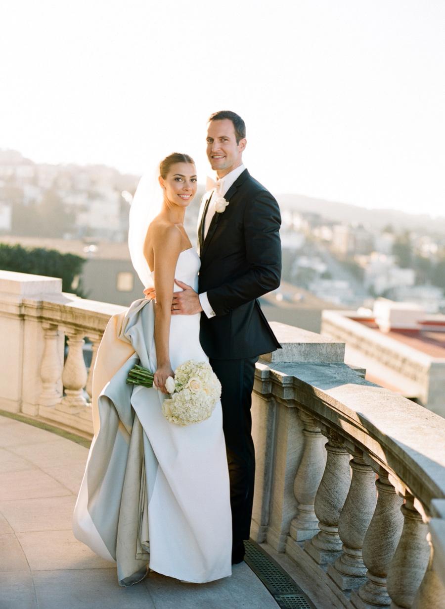 265-modern-san-francisco-wedding.jpg