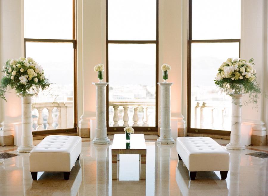 268-modern-san-francisco-wedding.jpg