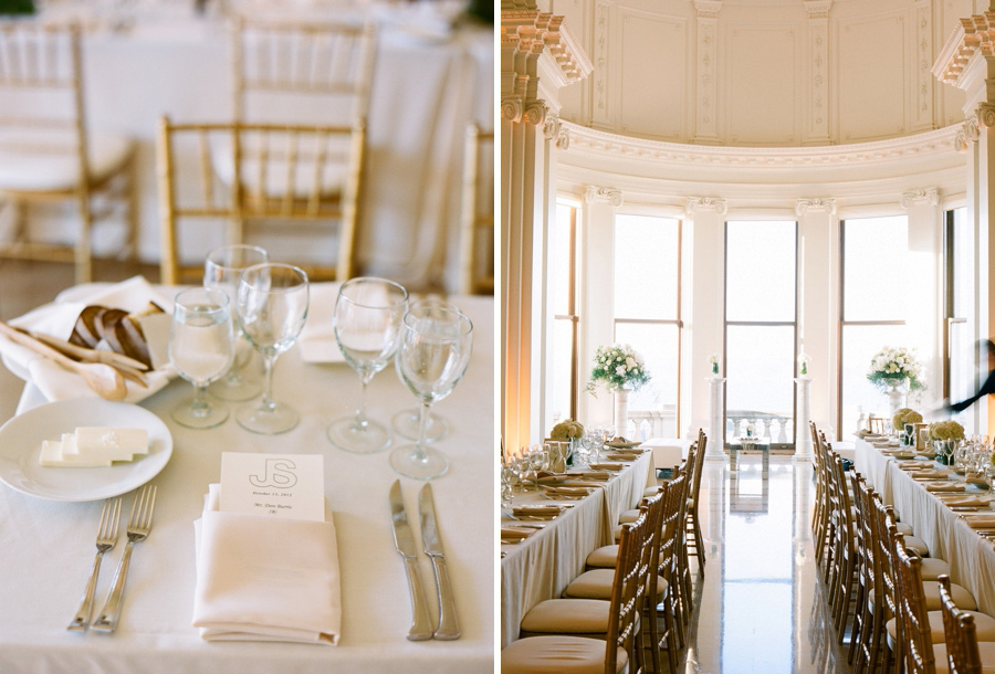 269-modern-san-francisco-wedding.jpg