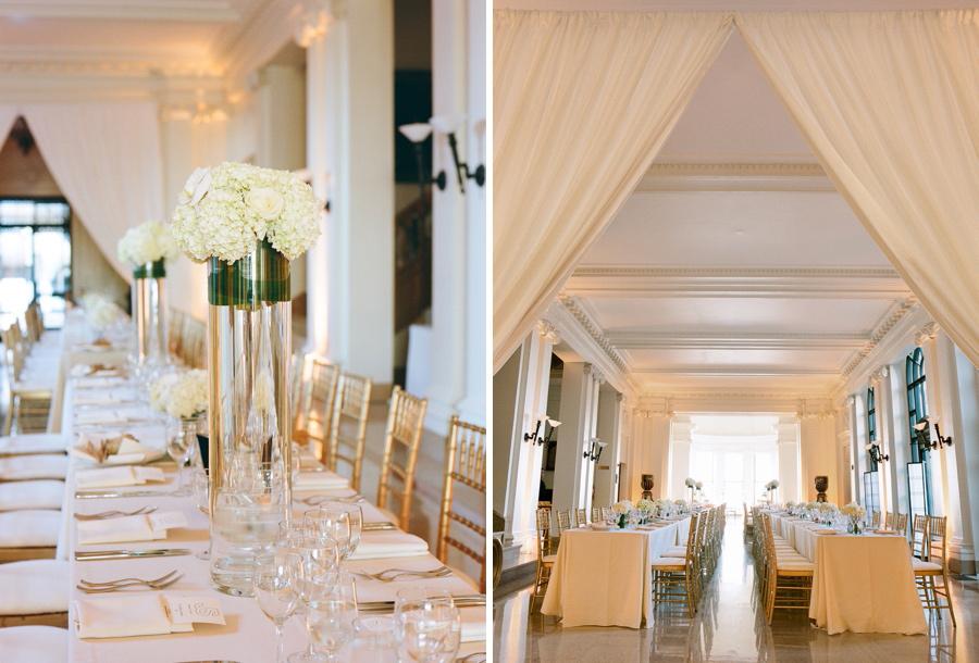 270-modern-san-francisco-wedding.jpg