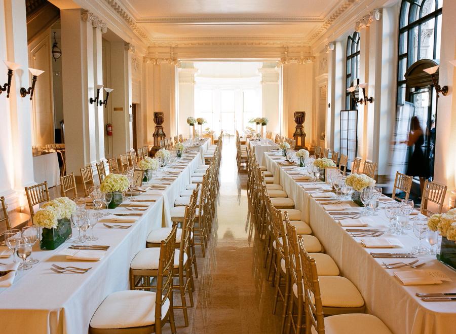 271-modern-san-francisco-wedding.jpg