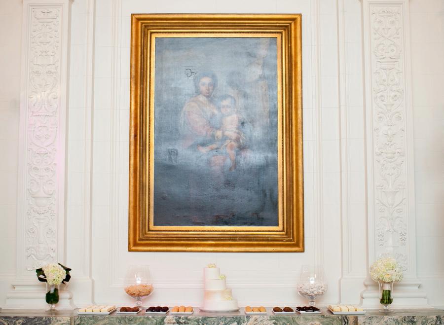 273-modern-san-francisco-wedding.jpg