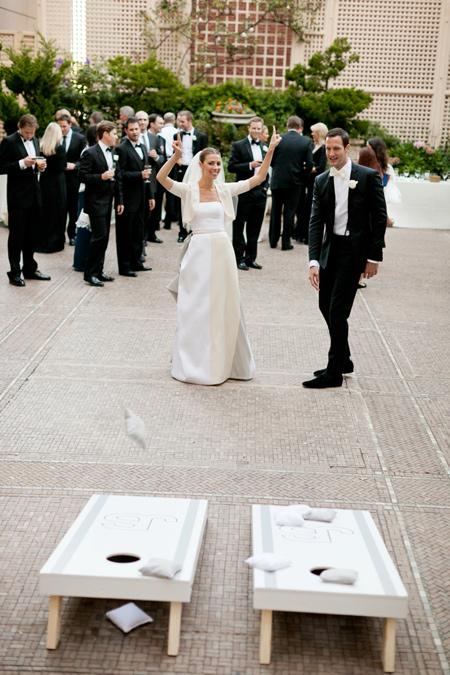 275-modern-san-francisco-wedding.jpg