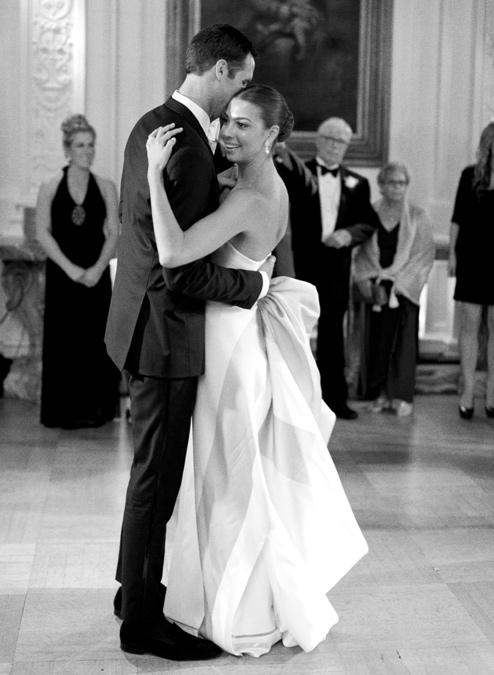 281-modern-san-francisco-wedding.jpg