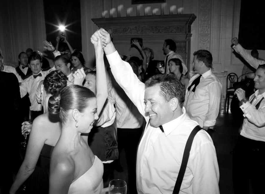 282-modern-san-francisco-wedding.jpg
