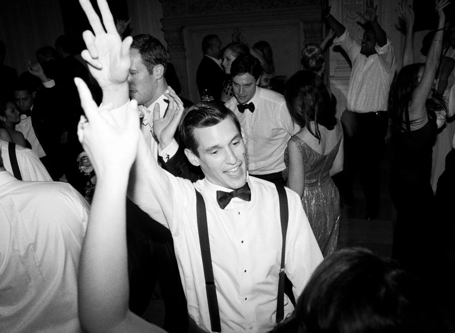 284-modern-san-francisco-wedding.jpg