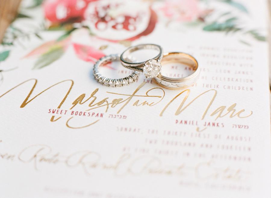 329-napa-wedding.jpg
