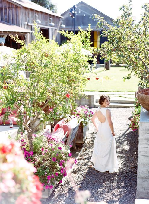333-napa-wedding.jpg