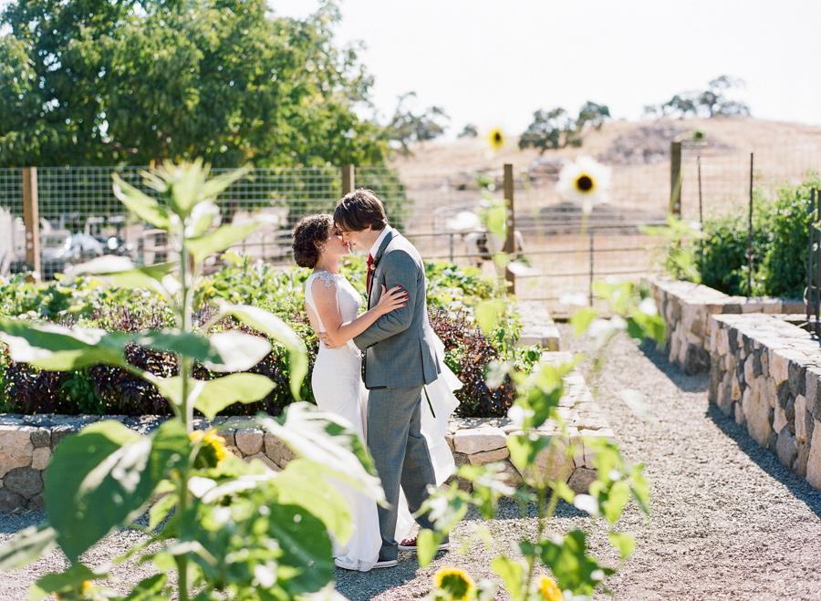336-napa-wedding.jpg
