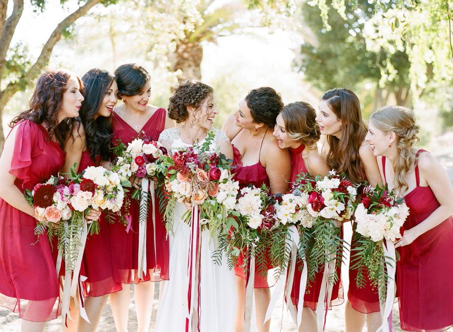 338-napa-wedding.jpg
