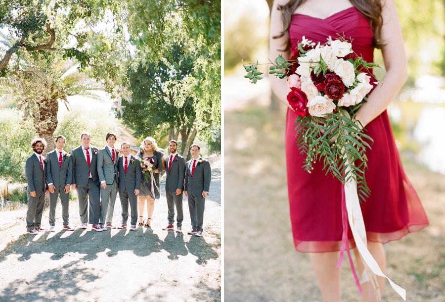 339-napa-wedding.jpg