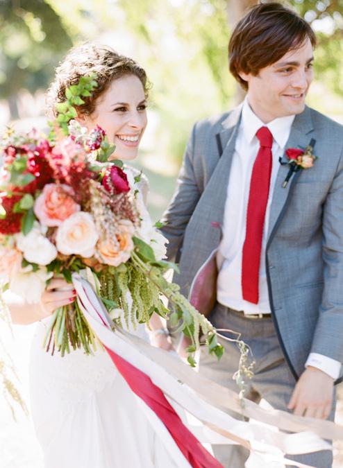 341-napa-wedding.jpg
