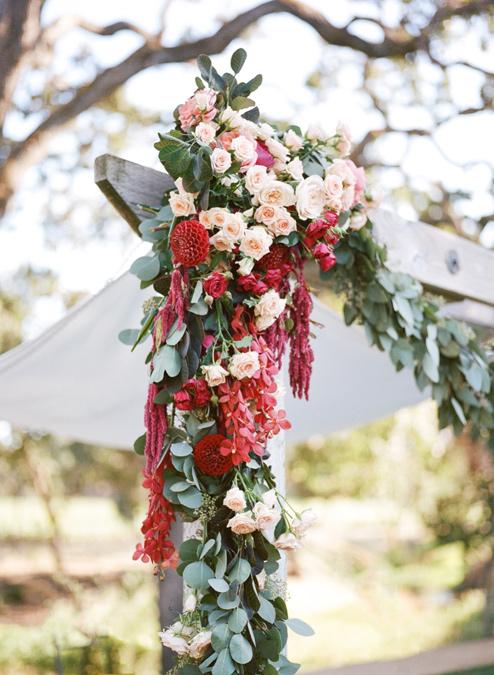343-napa-wedding.jpg