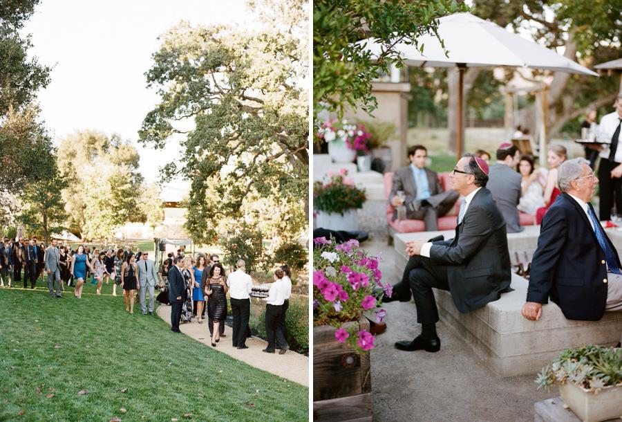 344-napa-wedding.jpg