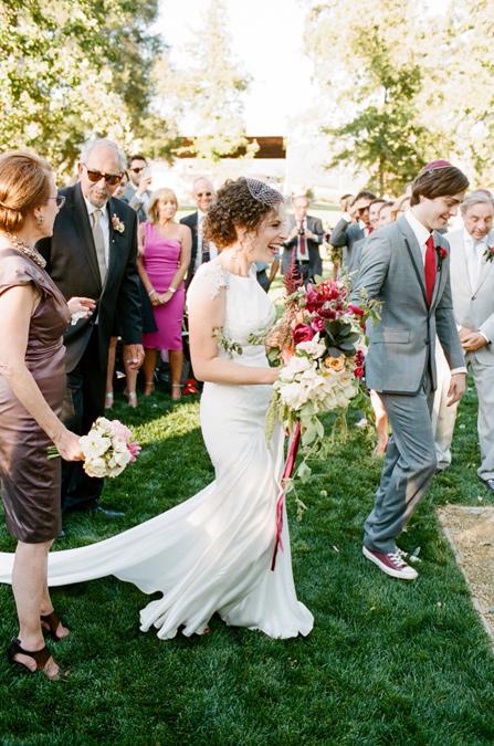 349-napa-wedding.jpg